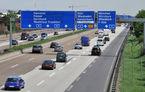 Ai drum prin Germania? Din septembrie vei plăti o taxă de autostradă de până la 130 de euro pe an