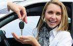 Prima Mașină 2017: programul continuă cu un buget redus, deși anul trecut doar 75 de români l-au folosit pentru a cumpăra o mașină