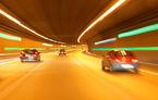 Soluție inedită pentru traficul aglomerat: Elon Musk vrea să construiască tuneluri rutiere în orașe