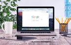 Cele mai căutate branduri auto pe Google: Toyota este lider detaşat, dar românii preferă Volkswagen