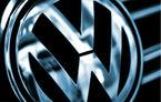 Problemele Volkswagen se extind în Europa: germanii, daţi în judecată de o companie cu o flotă de 500 de maşini