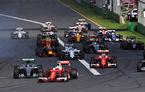 Propuneri pentru schimbarea weekendului de F1: Renault solicită renunţarea la antrenamentele de vineri, FIA se opune