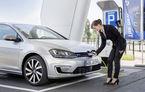 Electrificarea Americii: Volkswagen va instala peste 500 de stații de încărcare pentru mașini electrice în SUA