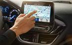 Previziunile Ford pentru viitor: maşinile vor deveni asistenţi personali care ne vor face să ne simţim mai bine la volan