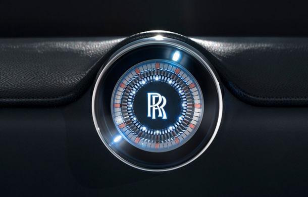 """INTERVIU Peter Schoppmann, Rolls-Royce: """"Nu avem niciun concurent în industria auto. Ne batem cu imobiliare, elicoptere, avioane private și iahturi"""" - Poza 7"""