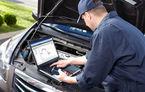 Toată lumea e curată: Ministerul Transporturilor din Italia nu a găsit nereguli în emisiile a 18 modele diesel Euro 5. Dacia Sandero se află printre acestea