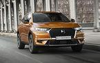 Grupul PSA mărește miza: 34 de modele noi pentru Citroen, Peugeot și DS până în 2023, dintre care 27 electrificate