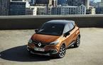 Renault, suspectată că utilizează un dispozitiv pentru trucarea emisiilor. Constructorul neagă toate acuzaţiile