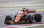 """Honda exclude retragerea din Formula 1: """"Suntem dedicaţi 100% competiţiei şi celor de la McLaren"""""""