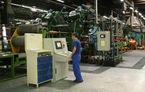 Michelin anunță o nouă investiție în România: uzina de la Zalău își va mări capacitatea de producție cu 50% și va angaja încă 140 de persoane