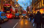 Londra și Paris își dau mâna pentru un aer mai curat: emisiile mașinilor noi vor fi calculate în traficul real al acestor orașe