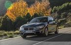 Schimbări majore pentru BMW Seria 1: noua generație va renunța la tracțiunea spate și la motorul cu 6 cilindri