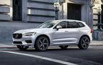 Aniversare cu elan: Volvo împlinește astăzi 90 de ani și anunță startul producției noii generații XC60