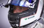 Bottas a obținut în Bahrain primul pole position din carieră! Finlandezul l-a învins pe Hamilton pentru numai două sutimi de secundă