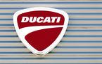 Volkswagen, tentată să renunțe la unul dintre branduri: germanii ar putea vinde divizia de motociclete Ducati