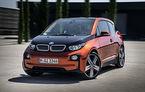 Și nici măcar nu a început Rabla Plus: vânzările de mașini electrice și hibride din România s-au triplat în primele 3 luni ale anului