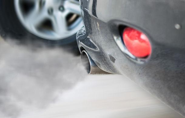 Emisii în trafic real: doar 14 mașini diesel vândute în Europa respectă normele Euro6 - Poza 1