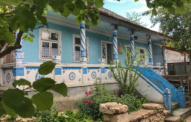 10 locuri de vizitat în Republica Moldova pe care vi le recomandăm după Pick-up Maraton 2017 - Poza 4