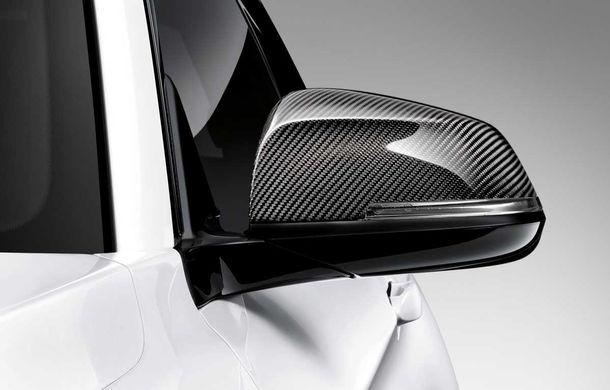 BMW M240i: acum și în varianta M Performance Edition - Poza 12