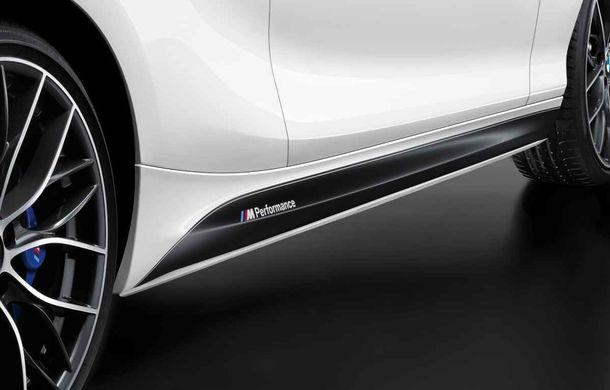 BMW M240i: acum și în varianta M Performance Edition - Poza 9
