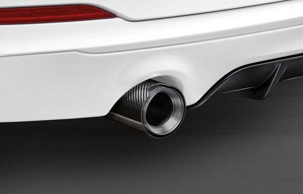 BMW M240i: acum și în varianta M Performance Edition - Poza 8