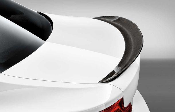 BMW M240i: acum și în varianta M Performance Edition - Poza 11