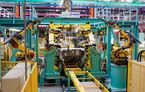 Ford confirmă concedierile din America de Nord, dar acestea nu afectează muncitorii din uzine