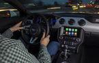 Ford se aliniază noilor tehnologii: va oferi suport Apple Carplay și Android Auto pentru mașinile sale