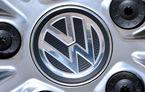 Noutăți Dieselgate: Volkswagen a economisit 1.5 miliarde de euro prin utilizarea dispozitivelor, iar sediile Mercedes au fost percheziționate