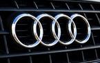 Planuri ambițioase pentru Audi: mașină autonomă în 2021 și 3 modele electrice până în 2020