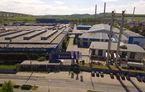 Uzina Michelin de la Zalău împlinește 40 de ani: aniversarea aduce investiții de 33 de milioane de euro și 100 de noi locuri de muncă