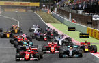 Avancronică F1 Canada: începe recuperarea lui Hamilton sau își consolidează Vettel poziția de lider?