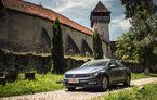 Un german in Transilvania: paragina bisericii din Vurpăr, extazul din cetatea Câlnic și mereu fascinantul Sibiu