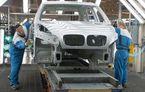 Cel mai mare SUV BMW este mai aproape: X7 Concept ar putea fi dezvăluit în septembrie