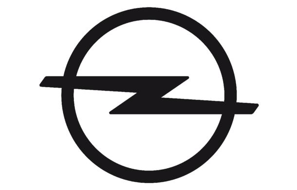 """Opel își simplifică logo-ul și are un nou motto: """"Viitorul aparține tuturor"""" - Poza 1"""