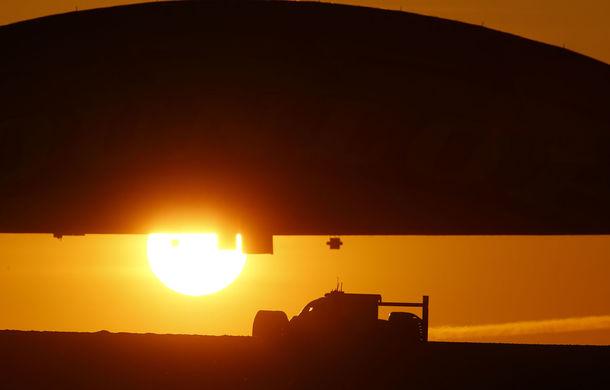 Le Mans 2017: Porsche câștigă in extremis o cursă plină de probleme pentru prototipurile LMP1 - Poza 10
