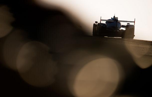 Le Mans 2017: Porsche câștigă in extremis o cursă plină de probleme pentru prototipurile LMP1 - Poza 16