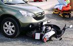Clasamentul rușinii: România se află pe locul al doilea în Europa în topul deceselor în accidente rutiere