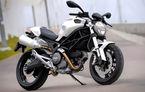 Se naște un gigant moto? Harley-Davidson vrea să cumpere Ducati de la Grupul Volkswagen