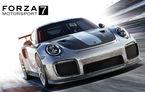 Spectacol cu casa închisă: toate cele 1.000 de exemplare Porsche 911 GT2 RS au fost rezervate
