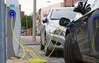 Proiect: Primăria ar putea instala în București 30 de stații de încărcare pentru mașini electrice