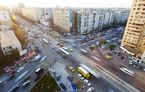 Numărul înmatriculărilor de mașini second-hand cu motoare Euro 1, 2 și 4 s-a dublat în primele 5 luni ale anului