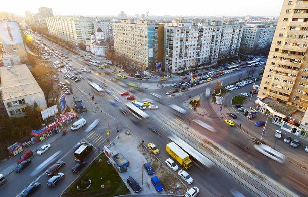 Numărul înmatriculărilor de mașini second-hand cu motoare Euro 1, 2 și 4 s-a dublat în primele 5 luni ale anului - Poza 1