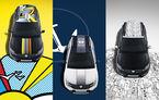 Dacia pentru colecționari: Sandero Stepway Very Limited Edition va fi produs în doar 150 de exemplare dedicate Franței