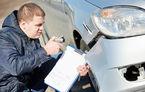 Reguli mai dure pentru asigurările RCA: la două accidente provocate, prețul următoarei polițe se dublează