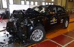 Rezultate EuroNCAP: 5 stele pentru Arteon, Stelvio, Ibiza, Insignia și i30. Noul Civic ia 4 stele, Mustang dezamăgește cu 3 stele
