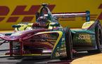 A părăsit Le Mans pentru competițiile electrice: Audi va avea propria echipă în Formula E