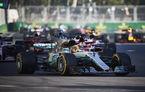 Debut în forță pentru Hamilton în Austria: triplul campion mondial a fost cel mai rapid în antrenamente