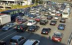 """Constructorii solicită Chinei schimbarea legislației: """"Este imposibil ca 8% dintre mașinile vândute în 2018 să fie electrice"""""""