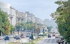 Înmatriculările second-hand au crescut cu 86%: românii au adus 235.000 de unități în primele 6 luni ale anului